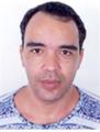 Freelancer Luiz L.