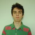 Freelancer Gabriel d. S. M.