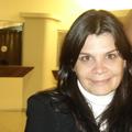 Freelancer Lissette L.