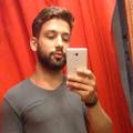 Freelancer Felipe G. M. d. S.