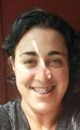 Freelancer María N. C.