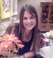 Freelancer Liliana A.