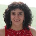 Freelancer Elisa A. A.