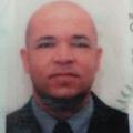 Freelancer Gastón A.