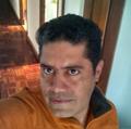 Freelancer Agustín E. S. M.