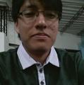 Freelancer Salvador C. F.