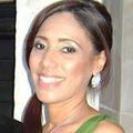 Freelancer Wendy S. H. F.