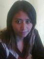 Freelancer Proyectos A.
