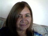 Freelancer Yeira C.