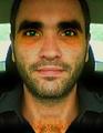 Freelancer Celso F.