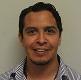 Freelancer Eduardo G.