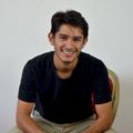 Freelancer Paulino A.