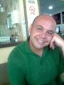 Freelancer Ángel A. M.
