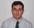 Freelancer Elvio R. A.