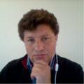 Freelancer Fabian I. N. G.