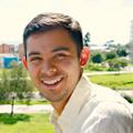 Freelancer Juan S. B.