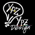 Freelancer Ypz D.