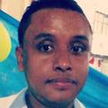 Freelancer Danilo M. d. S.