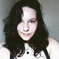 Freelancer Pietra K.
