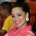 Freelancer Jennifer D. G.