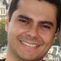 Freelancer Marcos P. C. P.