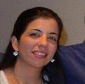 Freelancer María C. V.