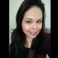 Freelancer Rejane P.