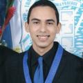 Freelancer Juan L. L.