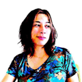Freelancer Patricia I.