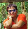 Freelancer Magda I. F. C.