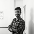 Freelancer Facundo M.