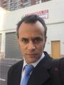Freelancer Rodrigo A. C. F.