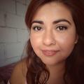 Freelancer Alejandra A.