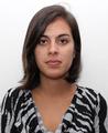 Freelancer Flávia M.
