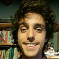 Freelancer Matías S.