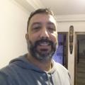 Freelancer Fabio d. S. G.