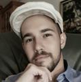 Freelancer Mario S. G.