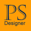 Freelancer Paula S. D.