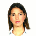 Freelancer Rebeca S.