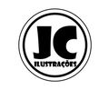 Freelancer J C. I.