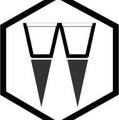 Freelancer Wesley R.