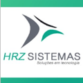 Freelancer HRZ S.
