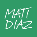 Freelancer Matias D.