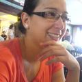 Freelancer Ana P. P. d. L.