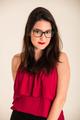 Freelancer Gabriela V. d. A.
