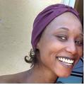 Freelancer Marcia T.