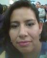 Freelancer Sandra J. M.