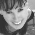 Freelancer Francesca V. M.