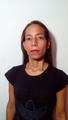 Freelancer Ana M. C.