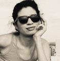 Freelancer Daiana M.